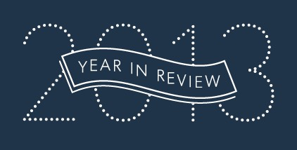 2013 year in review.tiff came from Tumblr: http://yearinreview.tumblr.com/2013