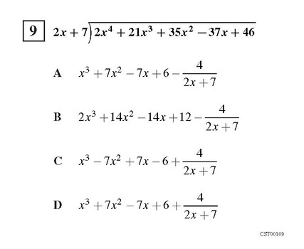 Worksheets Math Problems naked math is the root of all evil solver blog rimwe algebra2 nakedmath jpg