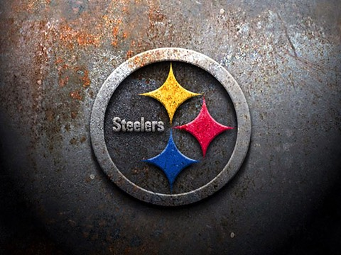 steelers wallpaper-2L.jpg